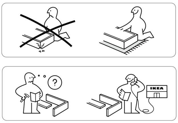 ikea_assembly_instructions