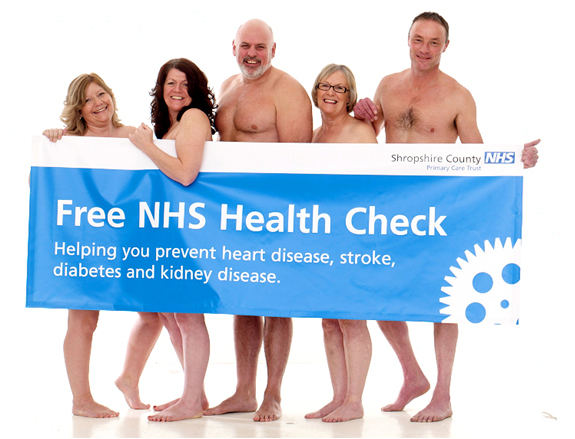 NHS-Health-Check