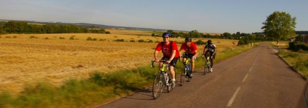 eurocitycycle_imm-banner