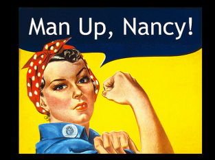 Man-Up-Nancy